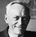 Gabriel Hanot fue el impulsor de la Copa de Europa.