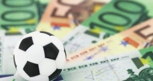 El trivial del mercado de fichajes del fútbol