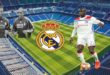 Ferland Mendy ficha por el Real Madrid a cambio de 50 millones de euros para ser la competencia de Marcelo.