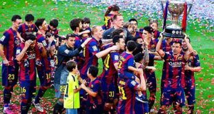 trivial barcelona