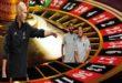 Zidane apuesta por Benzema y Hazard
